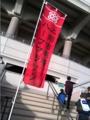 上田古戦場マラソン2