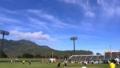 上田古戦場マラソン1