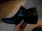 zezz boots