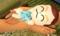 babbay simon