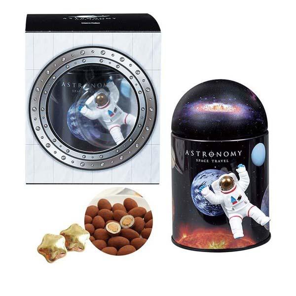 アストロノミー スペーストラベル