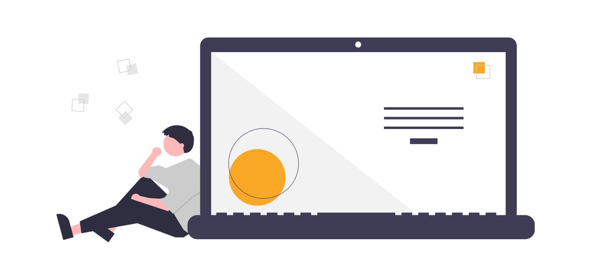 オンラインWebデザインスクールを選ぶ時にチェックすべきポイント
