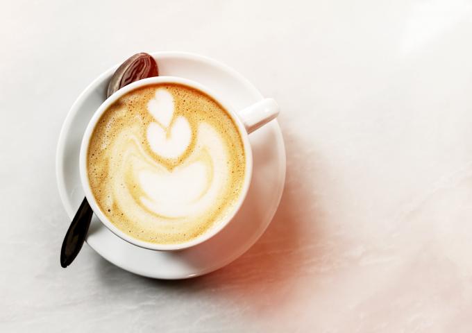 《珈琲とデザイン》猿田彦珈琲のホワイトデー2021、コーヒーを楽しむ動物たちが可愛いパッケージなど3選