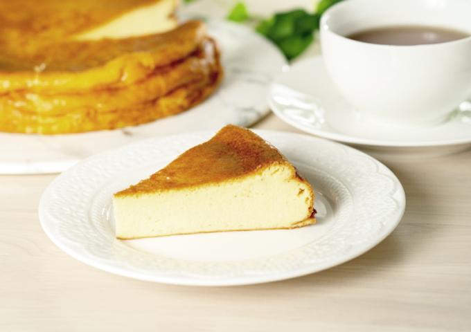 《お菓子とデザイン》ウメダチーズラボ、どこか懐かしさも漂う可愛いチーズケーキパッケージなど3選