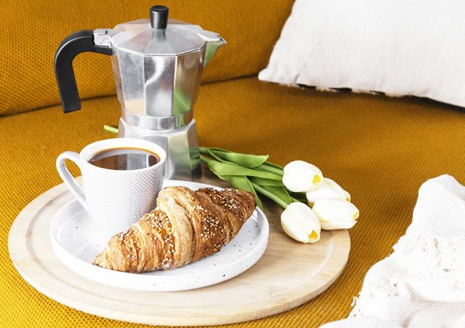 《珈琲とデザイン》マイセン、西洋感漂うおしゃれなドリップバッグコーヒーのパッケージなど3選