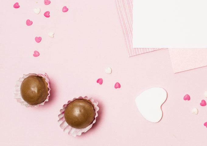 《お菓子とデザイン》ショウダイ・ビオ・ナチュール【母の日】、シンプルなタグと白いBOXがお洒落なチョコレートパッケージなど3選
