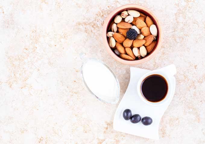 《珈琲とデザイン》BUNDY BEANS【母の日】、オリジナルクッキーがセットになったコーヒーパッケージなど3選