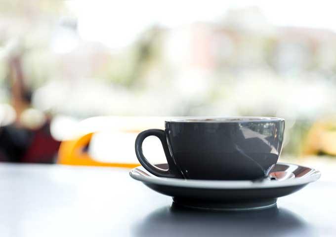 《珈琲とデザイン》クヌート カフェ【贈り物】、熊をモチーフにしたお洒落なコーヒー&焼き菓子パッケージなど3選
