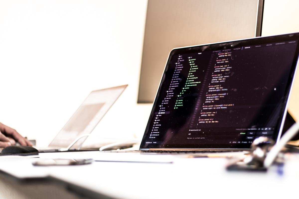 【はてなブログ】簡単コピペ!スマホやPCの文字サイズを変更する方法