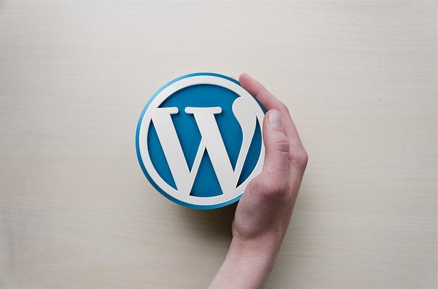 アドセンス対策用のプラグイン(Wordpress用)