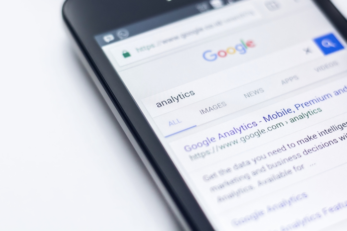 【Googleアドセンス】「表示できる広告の数が制限されています」についての原因と対策