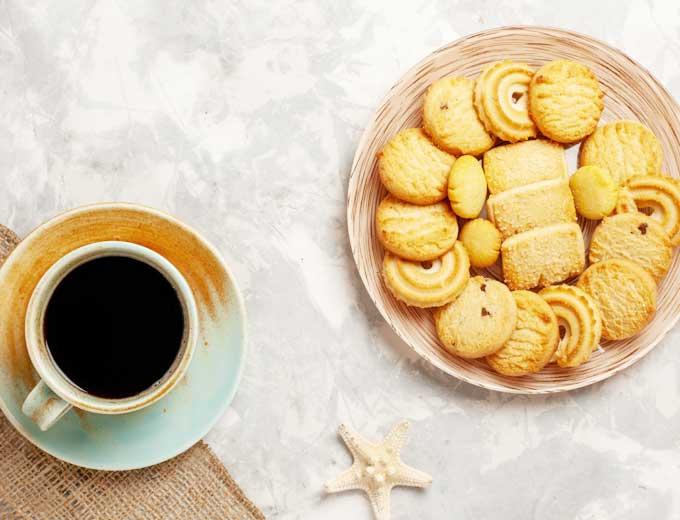 《お菓子とデザイン》トンカチストア【贈り物に】、リサ・ラーソンのイラストが可愛いクッキーパッケージなど3選