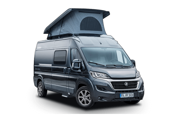 f:id:RoseisleCampervans:20180521205103p:plain