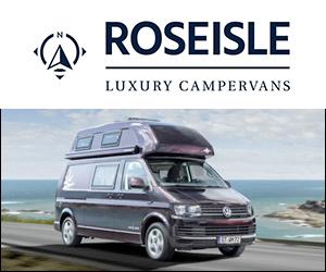 f:id:RoseisleCampervans:20180901040811j:plain