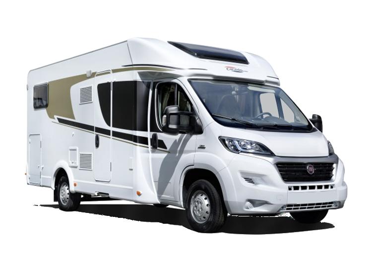 f:id:RoseisleCampervans:20190520143020p:plain