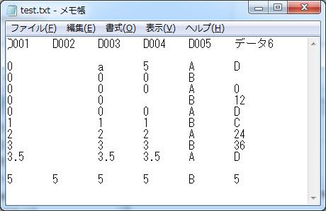f:id:Rosyuku:20150827000216p:plain