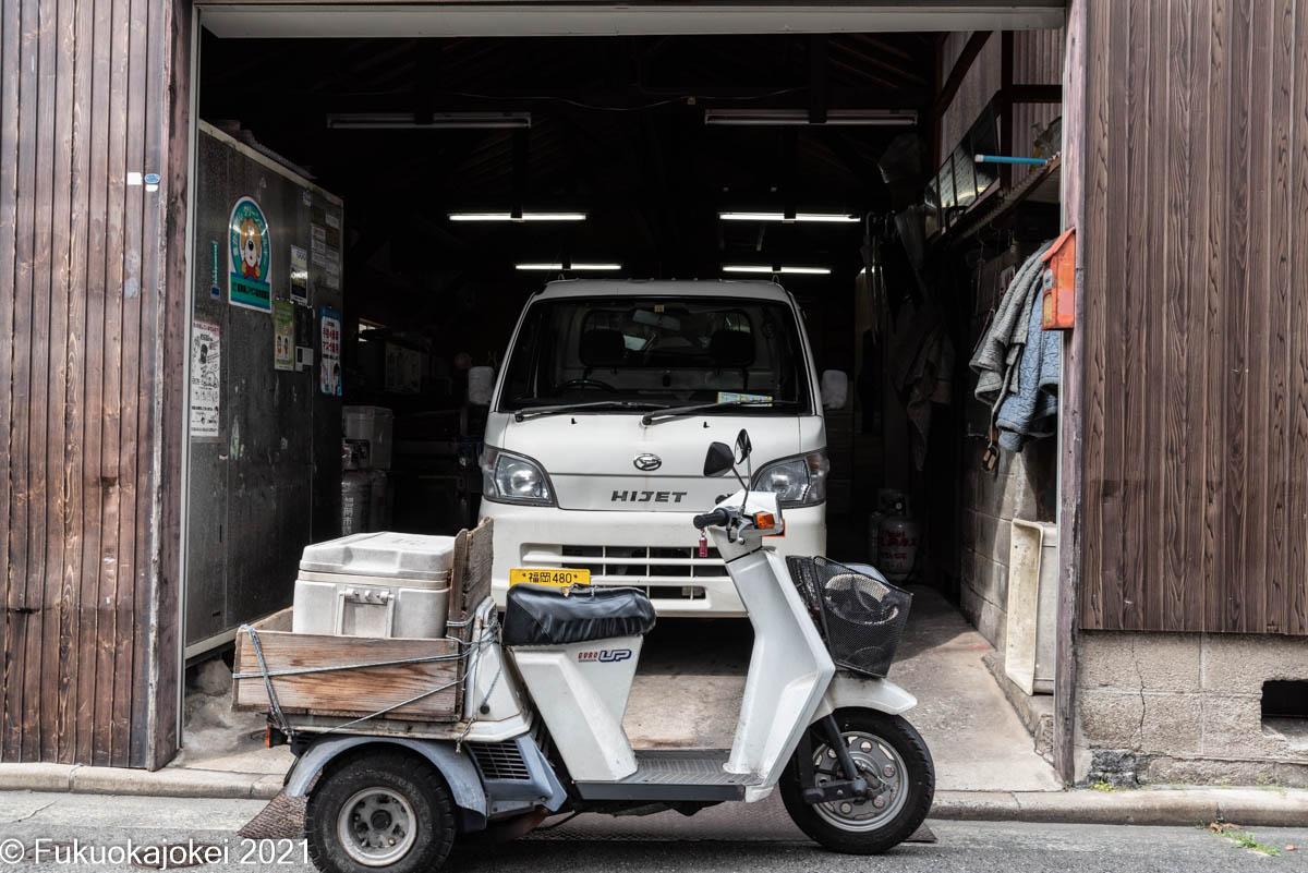 f:id:Rover200:20210616202059j:plain