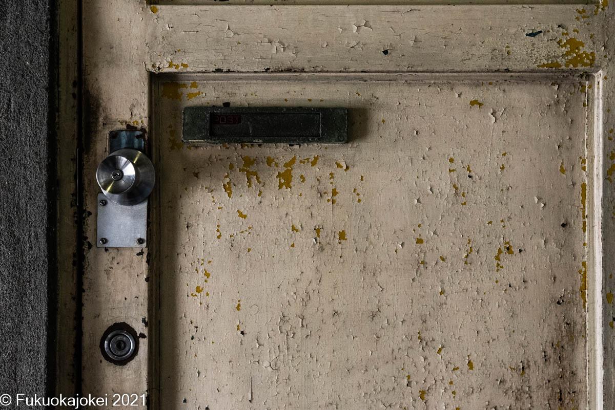 f:id:Rover200:20210623165944j:plain