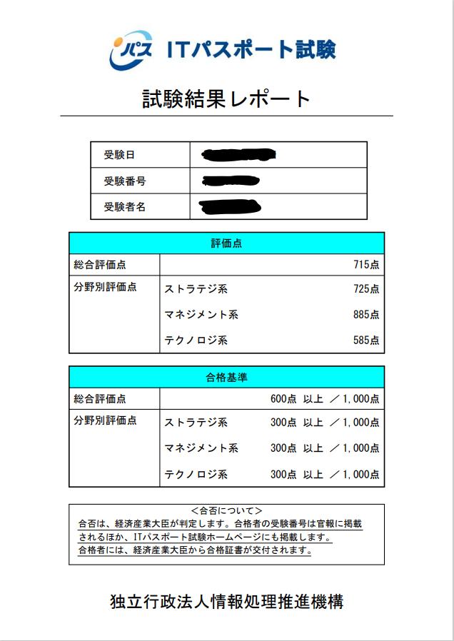 f:id:Roxanne529:20210718002806p:plain