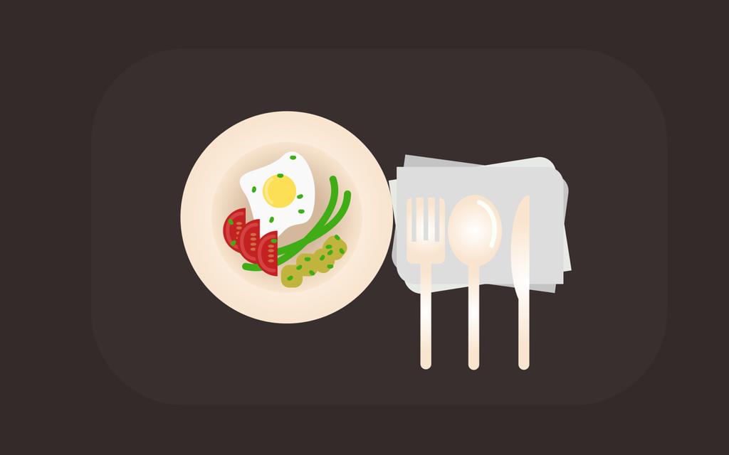 食事の仕方,健康,ダイエット,美肌