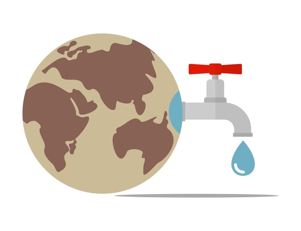水,効果,陸マイラークエスト,水を飲んで得られる効果,ダイエット,美容