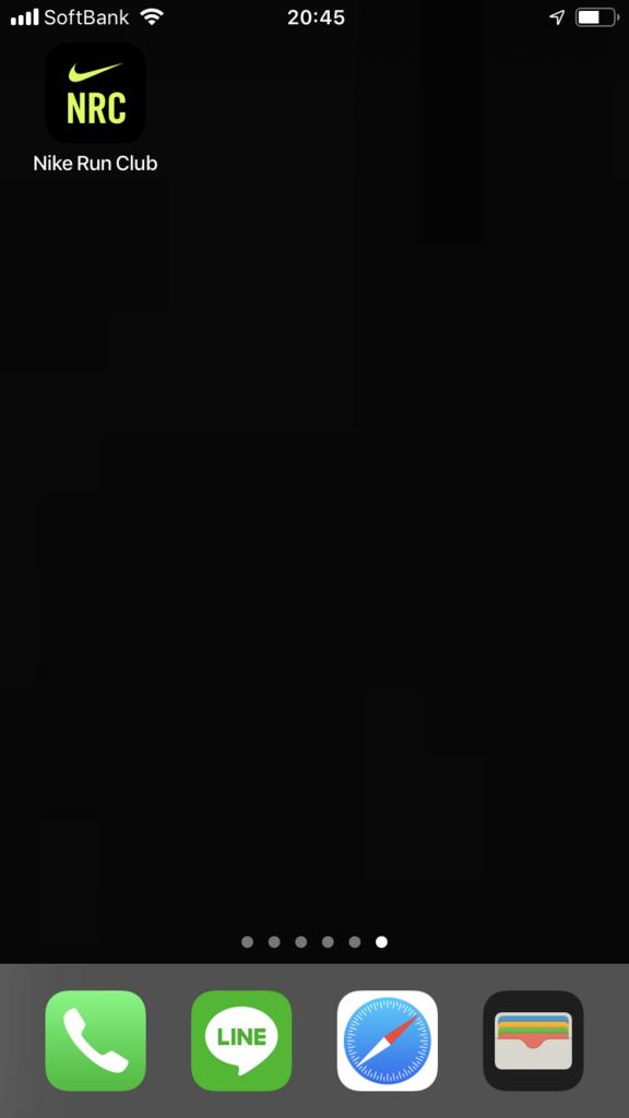 f:id:Rubydog:20190223210919p:plain