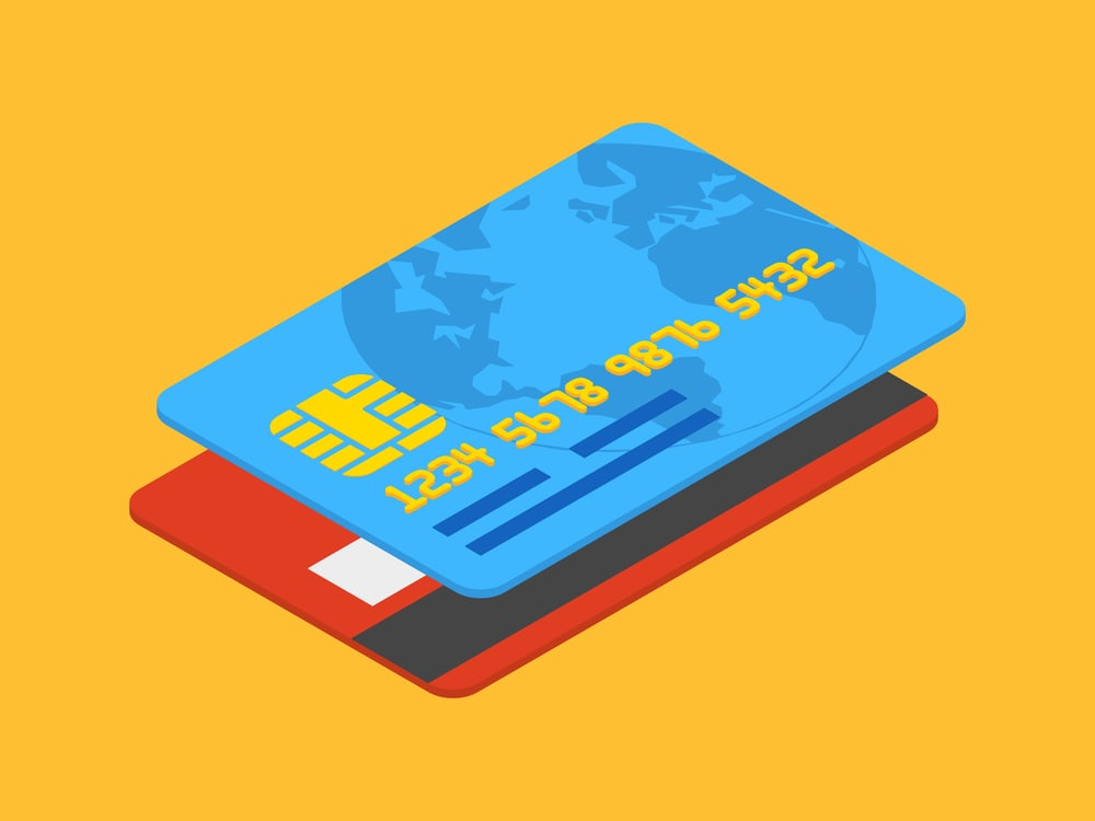 キャッシュレス生活,ソラチカカード ,陸マイラークエスト,クレジットカード