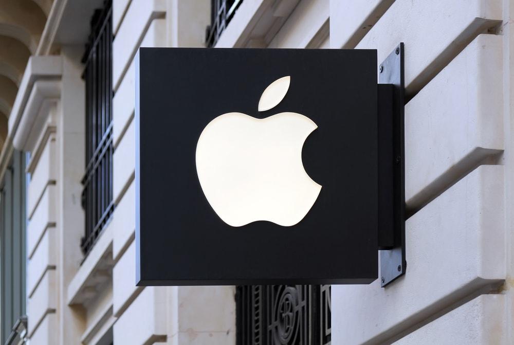 Macbook,認定整備済品,apple,陸マイラークエスト
