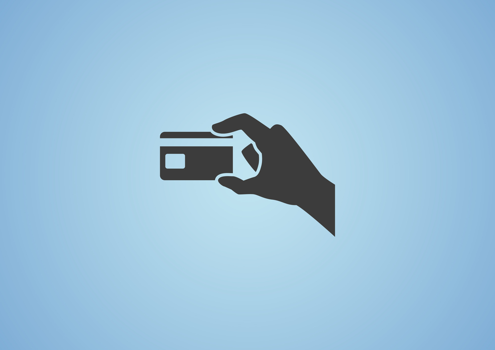 ハピタス,ポイントサイト,クレジットカード,お得な作り方,陸マイラークエスト