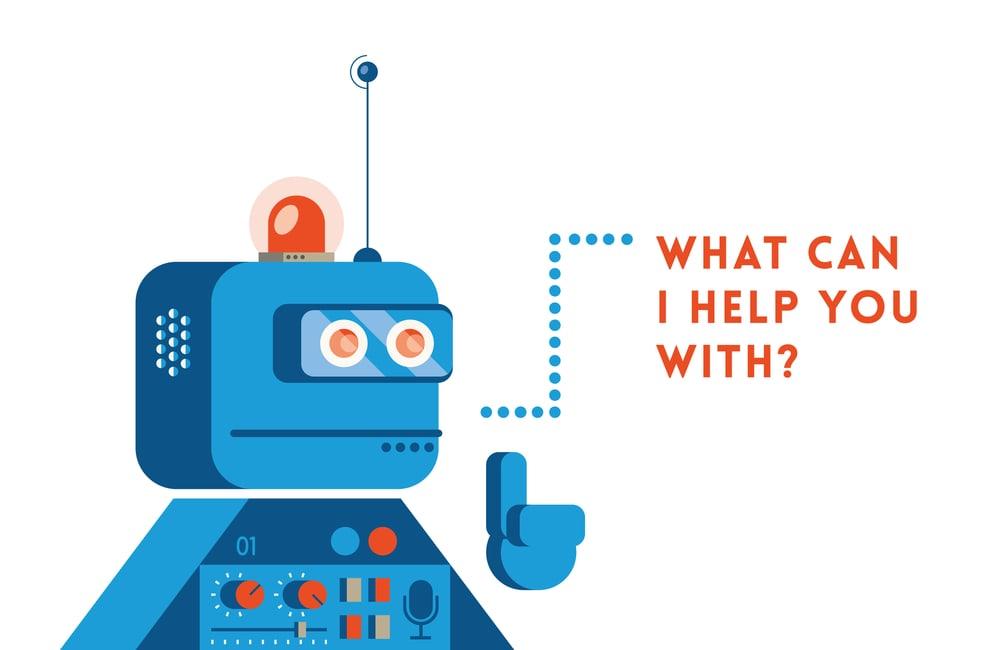 おすすめ,人工知能アプリ,SELF,感想,陸マイラークエスト