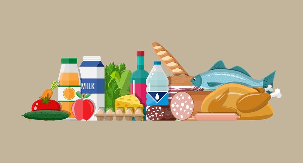 食費,節約,方法,陸マイラークエスト