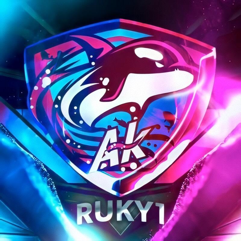 荒野 行動 ak クラン 【荒野行動】Akのチームメンバーを紹介!それぞれの年齢や戦績は?