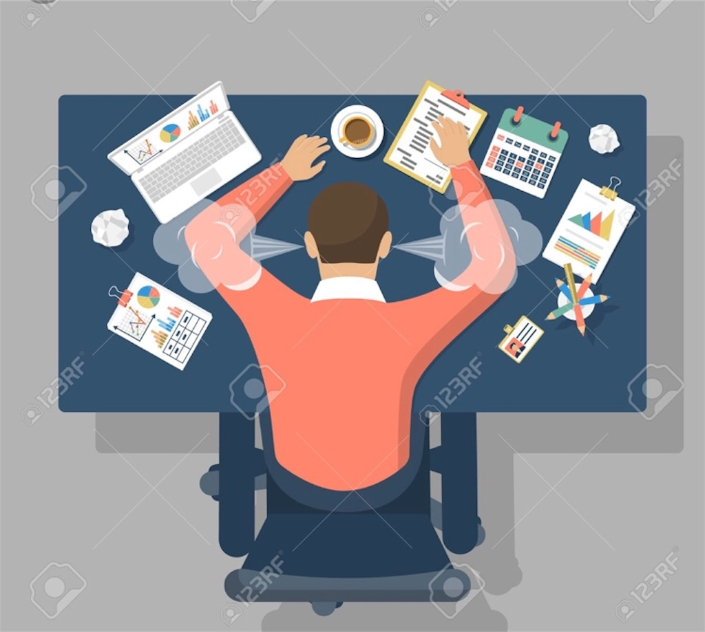 f:id:Runrun-social-work:20190226171329j:image