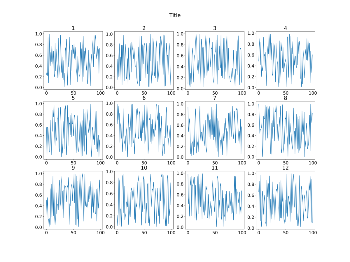f:id:RuntaScience:20200616102811p:plain