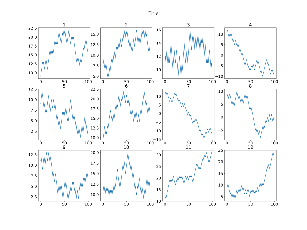 f:id:RuntaScience:20200616102831p:plain