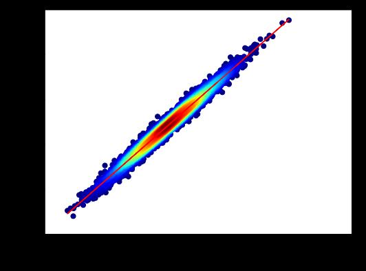 f:id:RuntaScience:20210506065748p:plain