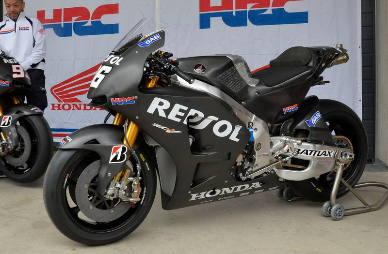 RC213V-RS