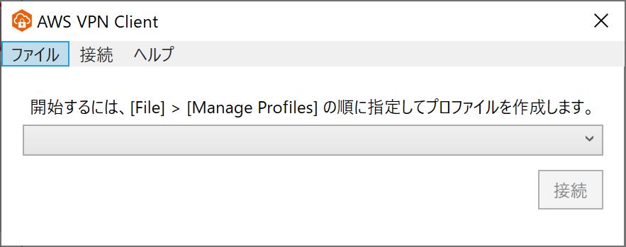 f:id:Ry7:20210221232531p:plain