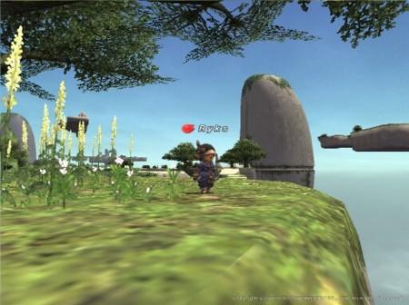 f:id:Ryks:20110710144845j:image