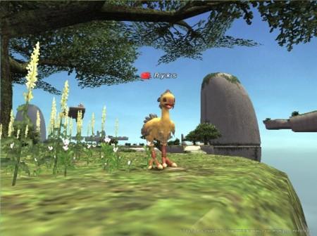 f:id:Ryks:20110710144847j:image