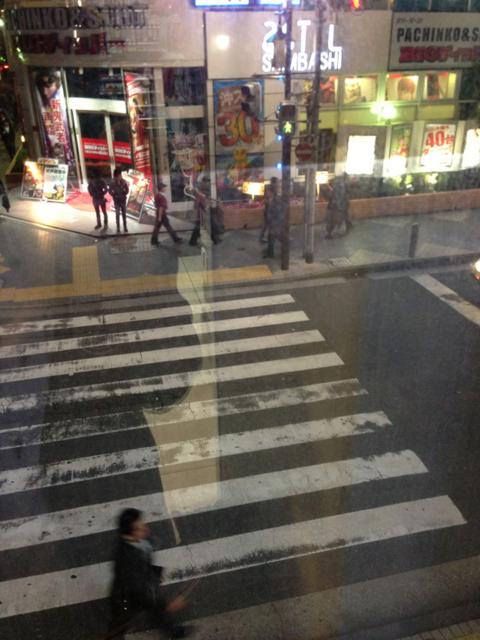 f:id:Ryo-ta:20130509003307j:image:w280