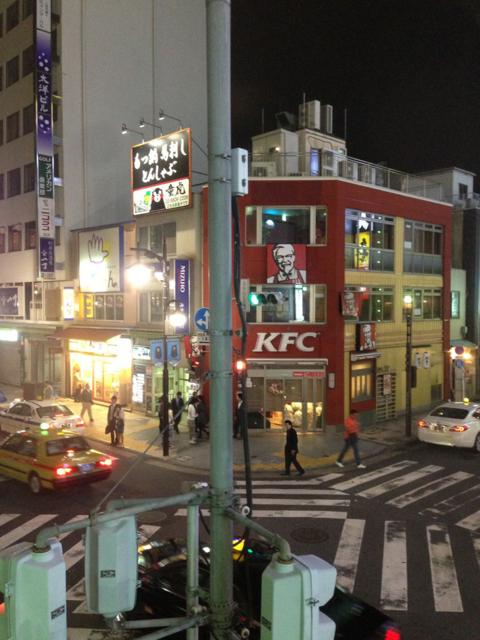 f:id:Ryo-ta:20130509003308j:image:w280