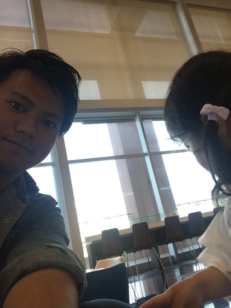 f:id:Ryo25800:20170510194749j:plain