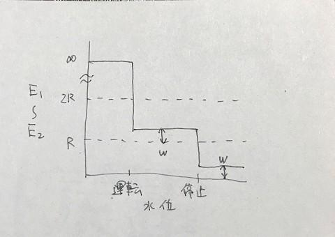 f:id:Ryo9508:20181223073047j:plain