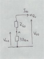 f:id:Ryo9508:20200224203516j:plain