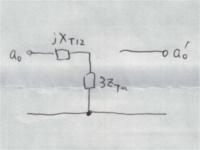 f:id:Ryo9508:20200224203643j:plain