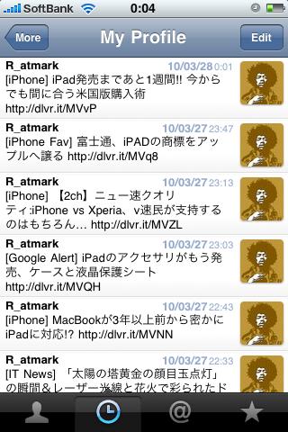 20100328000719