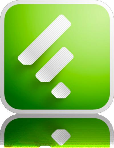 20110929232323
