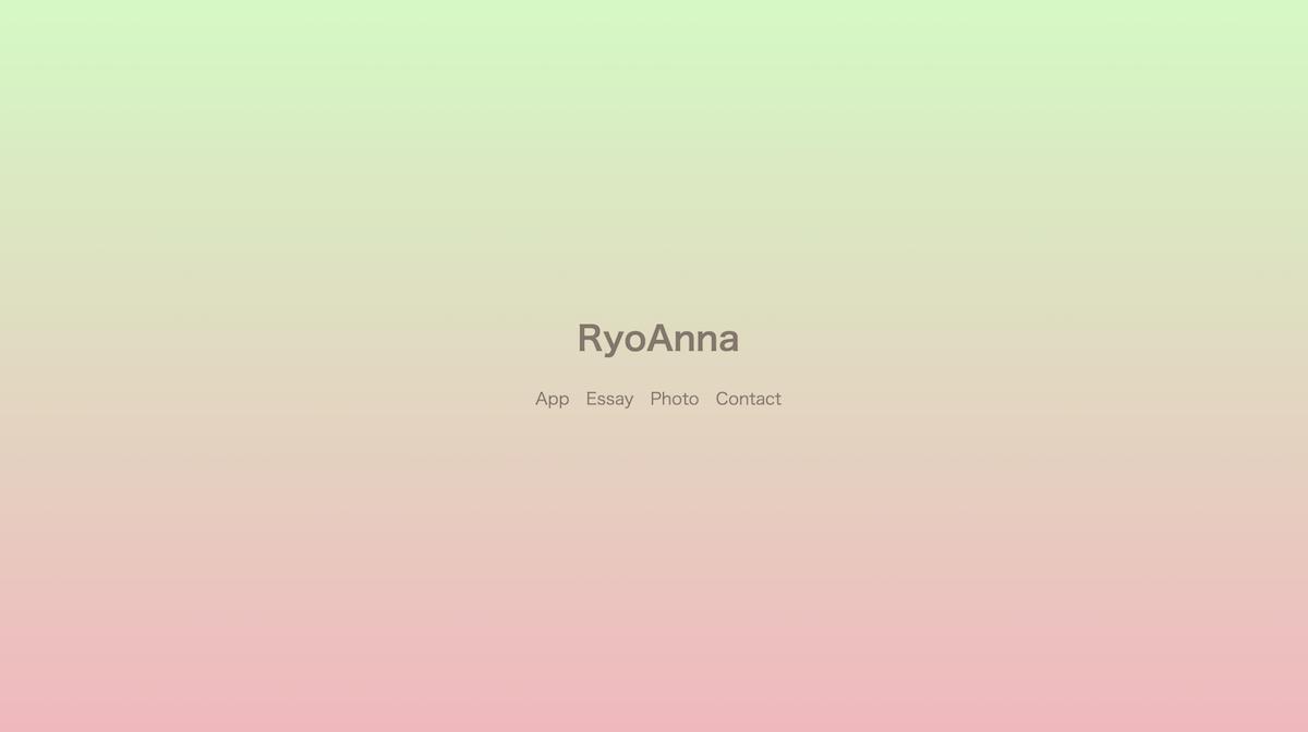 f:id:RyoAnna:20201227230847p:plain