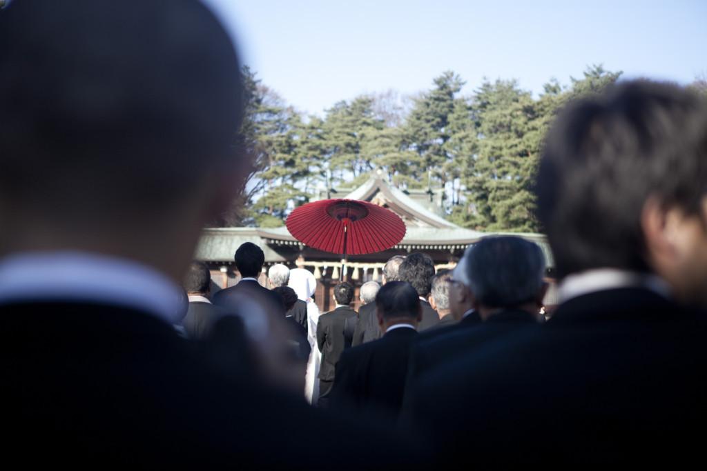 f:id:RyoKAWAGOE:20111126141931j:plain